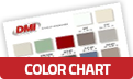DMI Color Chart