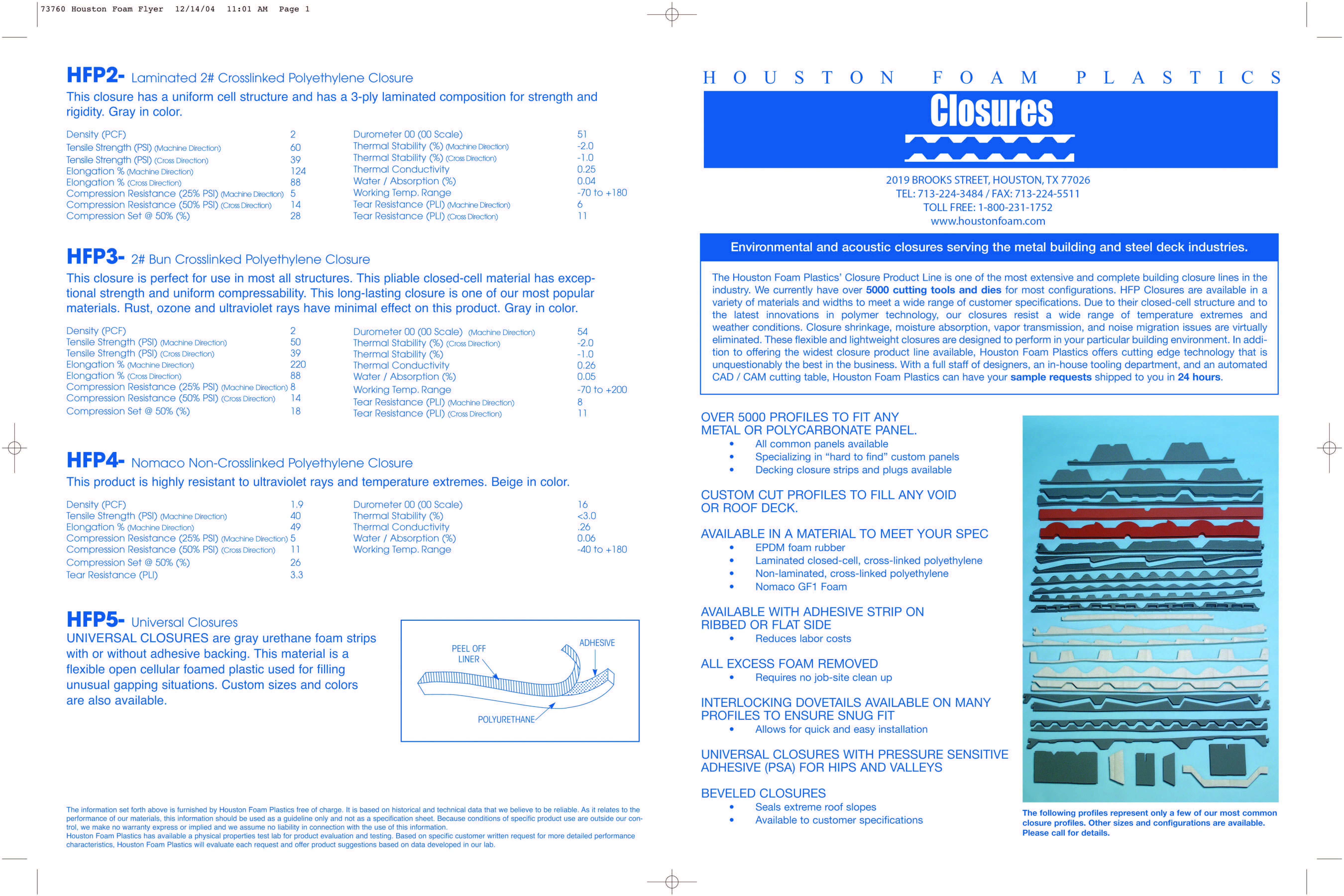 73760houstonfoamflyer_page_1