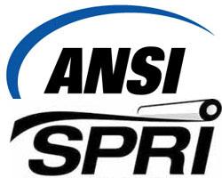 ansi-spri-es-1