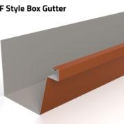 Box-Style-F