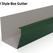 Box-Style-I