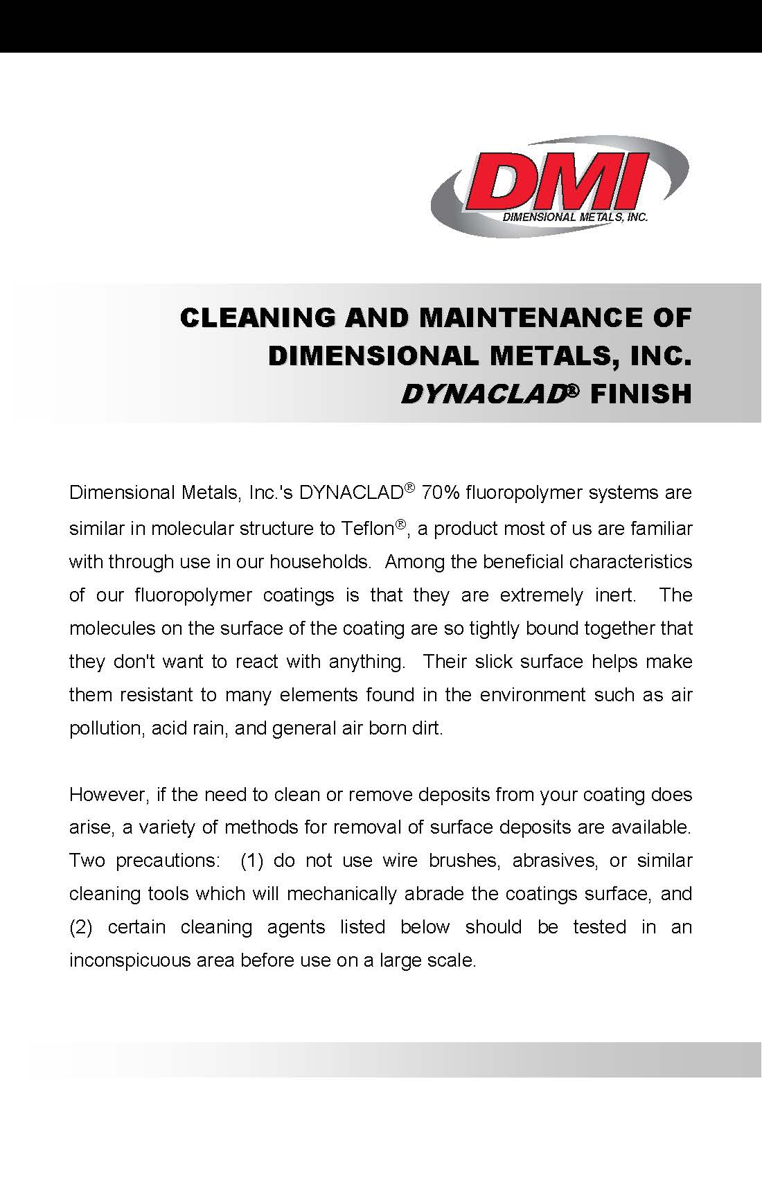 dmi-cleaning-maint-info