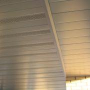 dmi-fp10-soffit-012