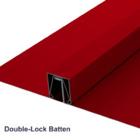 double-lock-batten