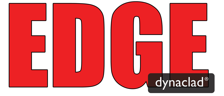dynaclad-edge-logo-white