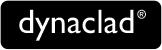dynaclad-logosmall