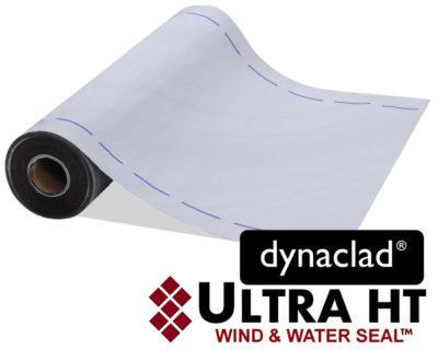 dynaclad-ultraht