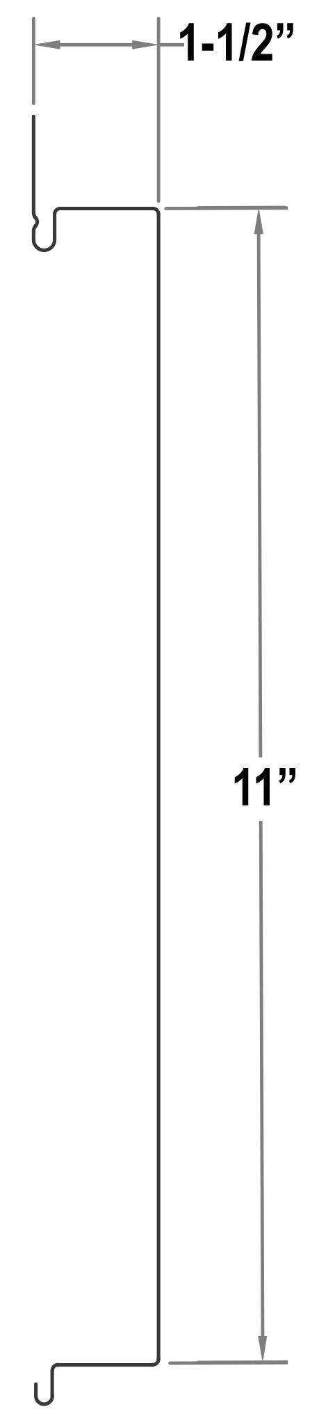 FP1511