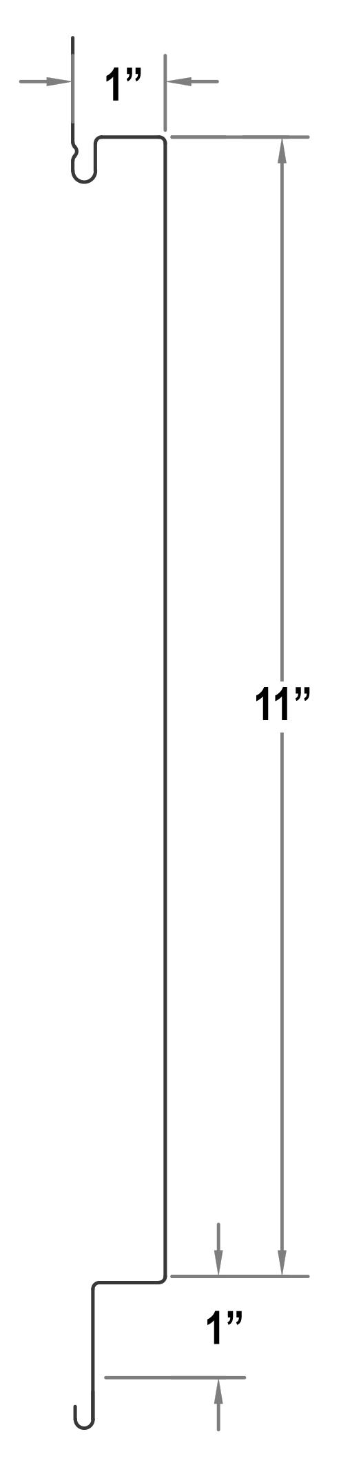 FR1012