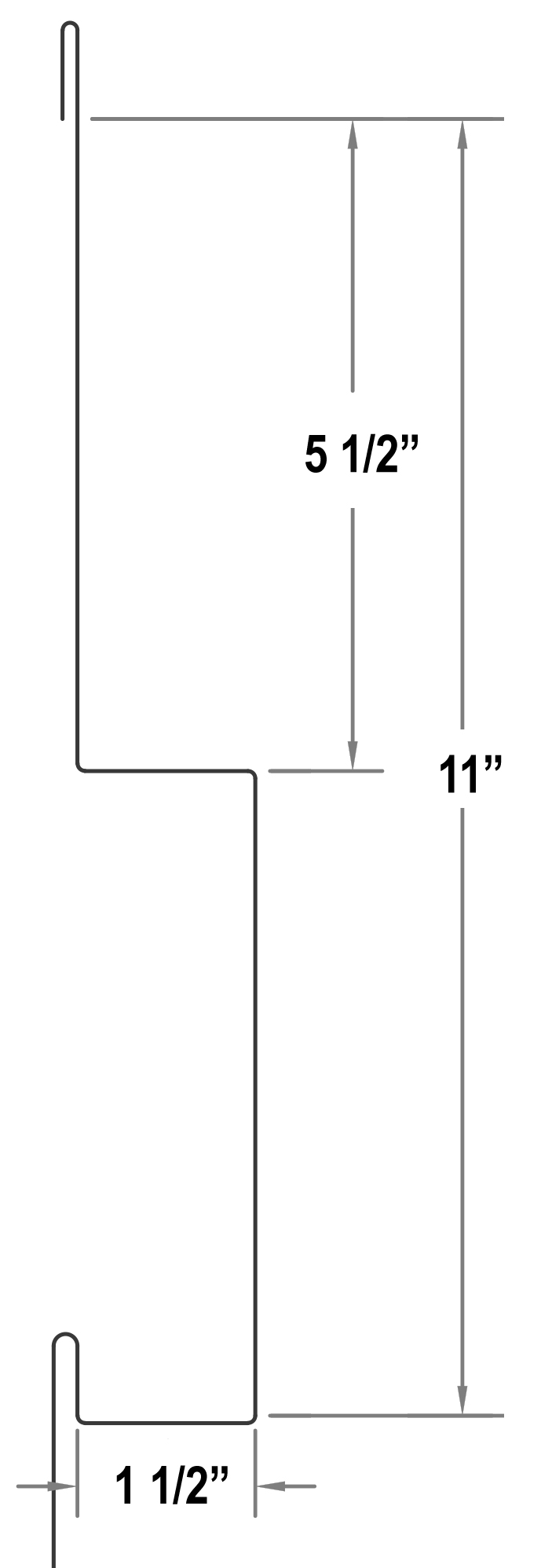 FR1511