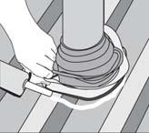 flexible-pipe-flashings4