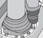 flexible-pipe-flashings5
