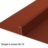single-locked-dl15