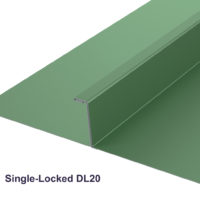 single-locked-dl20