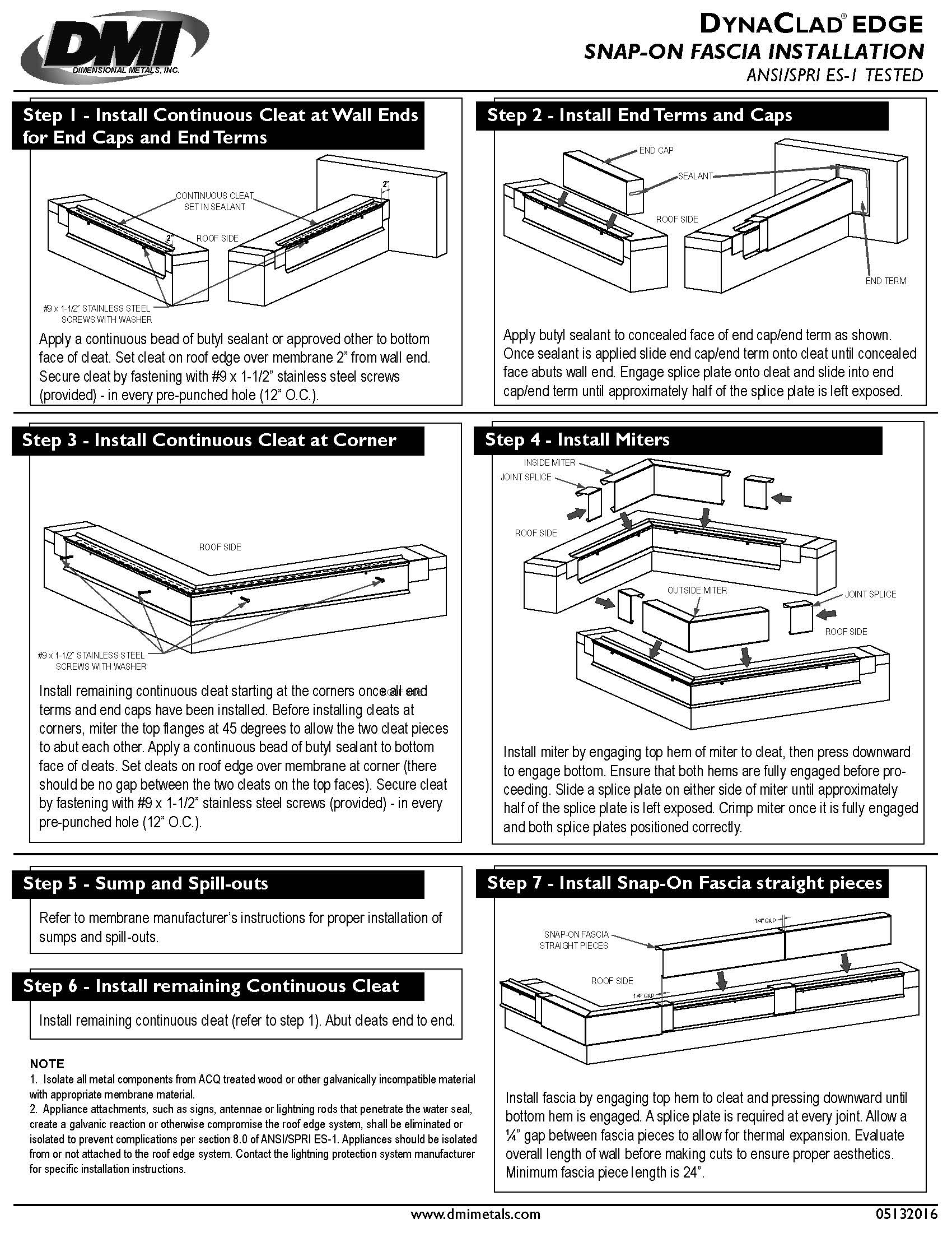 snap-on-fascia-installation-guide